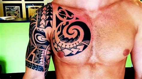 best tattoos for men in the world designs for best designs in the world