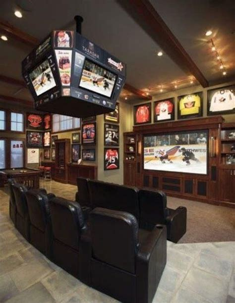 Home Design Stores Tampa 1000 Ideas About Man Cave On Pinterest Bar Home