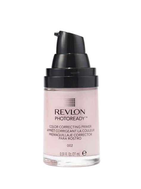 Revlon Photoready Color Correcting Primer free revlon photoready color correcting primer with