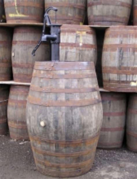 100 gallon barrel barrel garden 100 gallon barrel