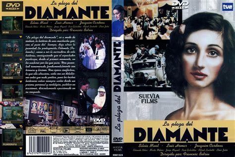 la plaa del diamant car 225 tula caratula de la plaza del diamante la pla 231 a del diamant