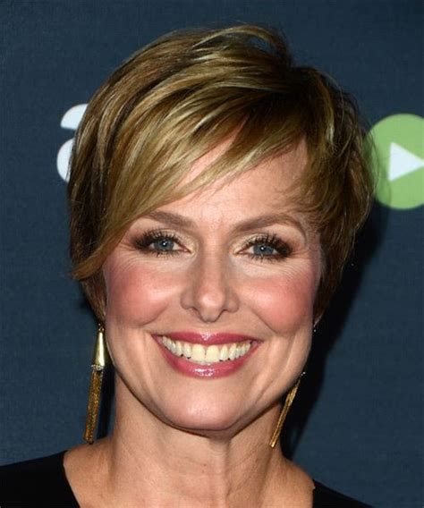 short haircuts for women over 50 formal affair melora hardin hairstyles in 2018