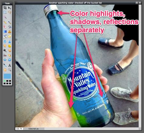 how to use color replacement tool how to use the color replacement tool pixlr