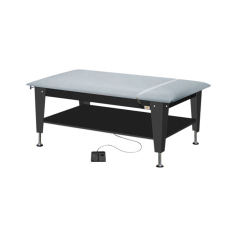 physical therapy hi lo treatment tables therapy tables adjustable therapy table therapy desk