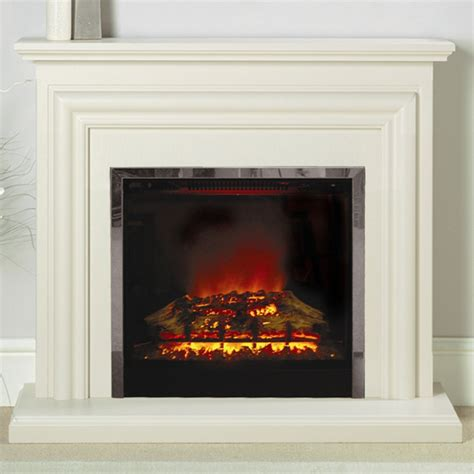 Modern Electric Fireplace Suites by Be Modern Eco Electric Fireplace Suite Flames Co Uk