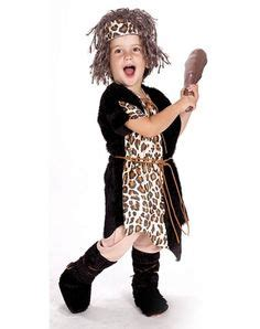 how to make a caveman costume for kids ehow uk 1000 images about costume caveman on pinterest