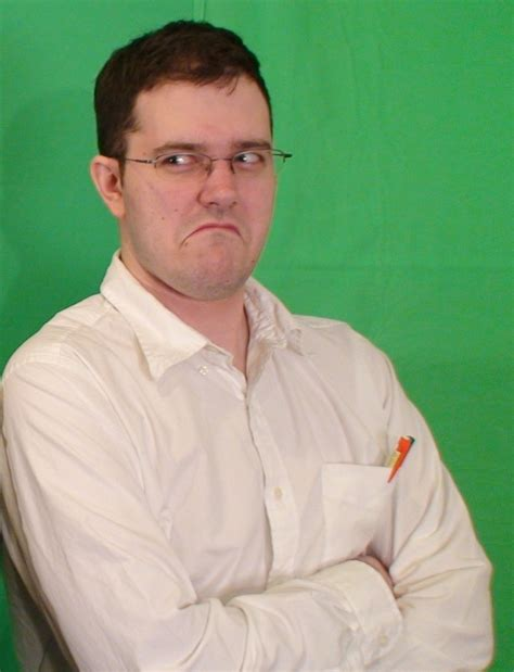 the angry video game nerd series angry video game nerd