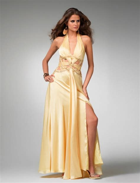 halter prom dress hairstyles prom hairstyles for halter dresses