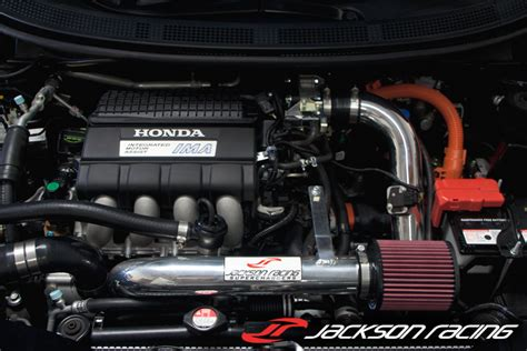 supercharged honda element supercharger kit promises to make honda cr z 40 less