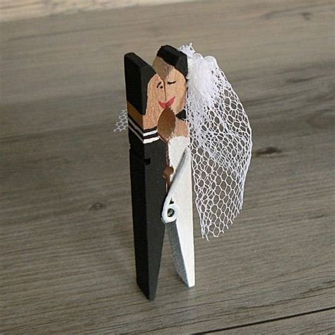 cool craft projects 30 easy upcycled and creative diy clothespin crafts idea