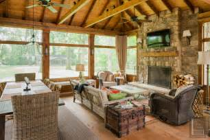 Design Your Own Sunroom Screened Porch Archives The Porch Companythe Porch Company