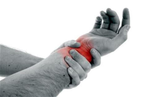 dolore interno spalla destra le richieste di aiuto
