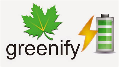 greenify apk how to make the most of android doze on android 6 0 marshmallow the unbiased