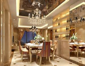Dining Room Wall Ideas by 79 Handpicked Dining Room Ideas For Sweet Home Interior
