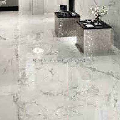 Life Style   Best Italian Marble
