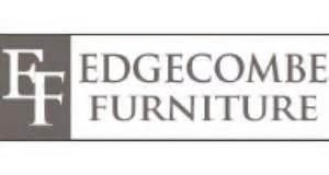 Edgecombe Furniture by Edgecombe Furniture Furniture Home Decor Manufacturer