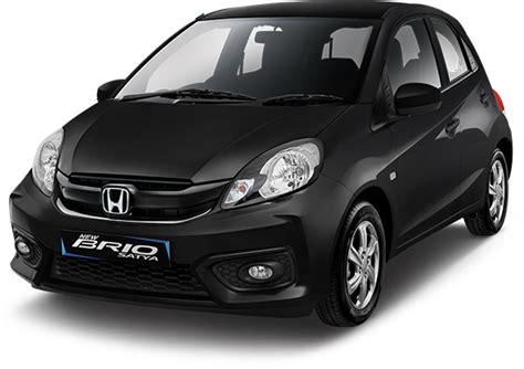 Lu Hid Honda Brio Honda Brio Iklan Mobil Gratis
