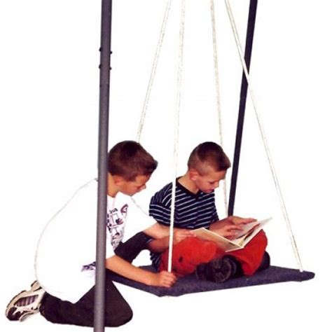 platform swing therapy pin by oven art creations on jerry pinterest
