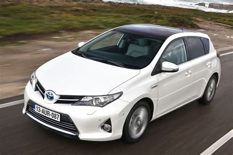 Toyota Premier Premier Tuning Toyota 187 Premier Tuning