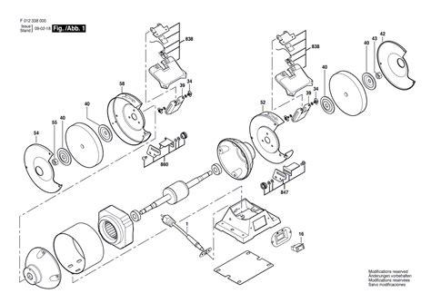 skil 3380 bench grinder skil 3380 f012338000 parts bench grinder