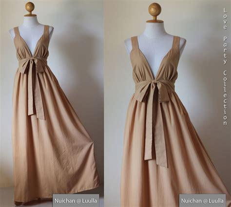 light brown wedding dresses light brown bridesmaid dresses wedding dresses