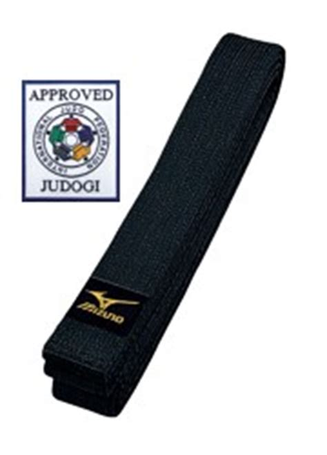 mizuno judo suits uk and ireland ijf approved suppliers