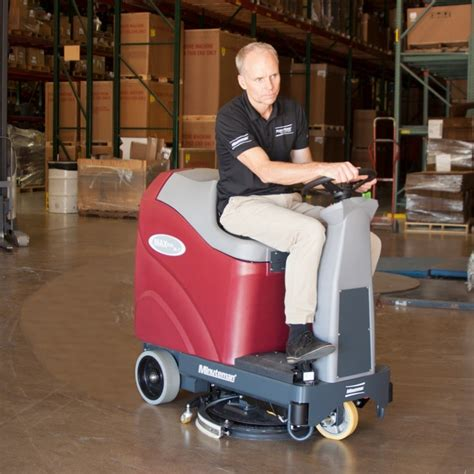 Commercial Floor Cleaning Machines by Get The Right Commercial Floor Cleaning Machines For Your
