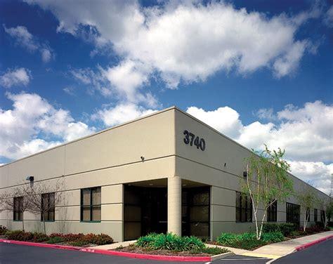 Ucdavis Sacramento Mba by Uc Davis Lab Sacramento Jackson Properties Inc