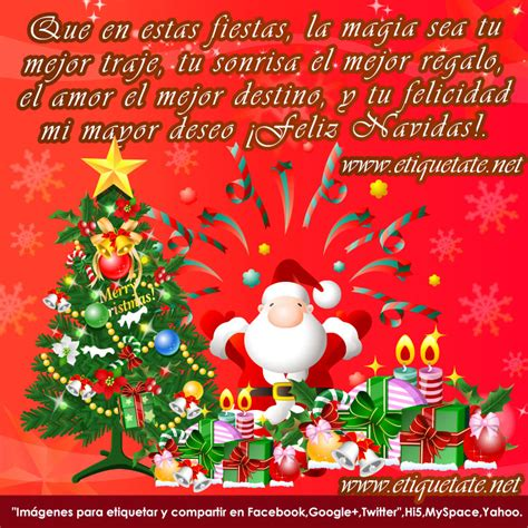 imagenes navideñas facebook im 225 genes navide 241 as para descargar para tu facebook