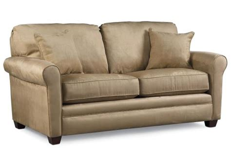 sofa sleepers size size sofa sleeper 28 images light brown size sleeper