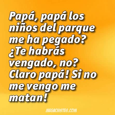 imagenes de chistes chistosos chistes on pinterest chistes rose bouquet and mexicans
