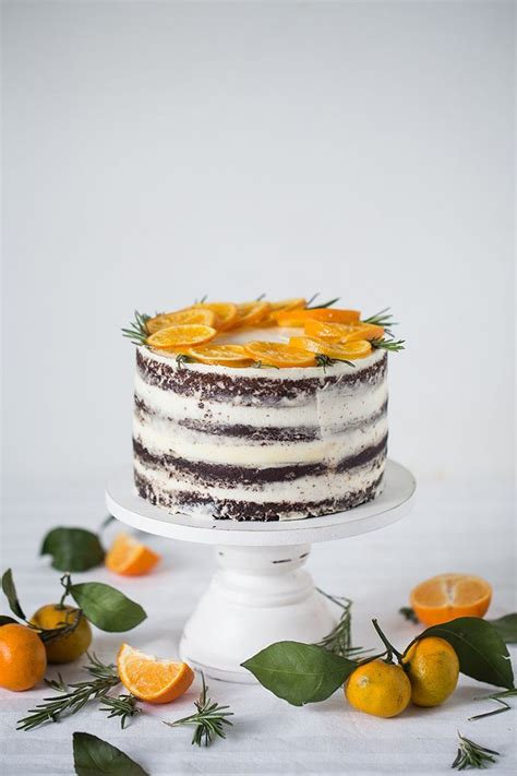 backrezepte fã r hochzeitstorten chocolate cake with citrus curd chocolate cake with citrus kurd kuchen rezepte cake recipes