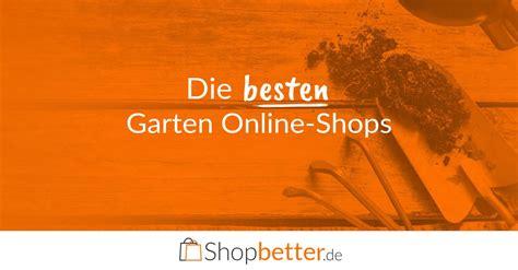 gartenbedarf onlineshop shop garten dekoartikel f r den garten kaufen
