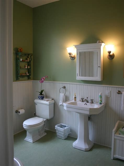 Traditional Bathrooms Flooring by 34 Best Images About Bathroom Renovation Inspiration On