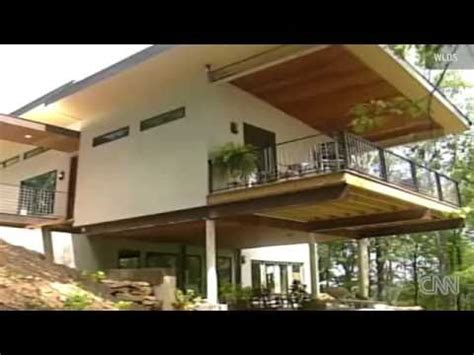 hemp house hemp house in asheville nc youtube