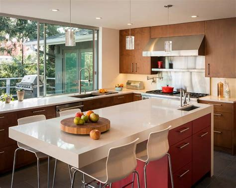 6 top spots for a second kitchen sink zillow porchlight