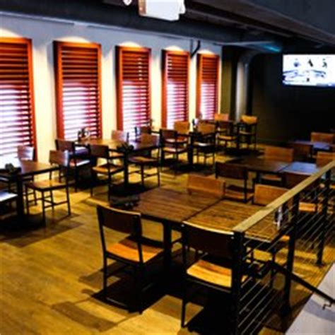 Door Grill Leawood Ks by Door Woodfired Grill 29 Photos 27 Reviews