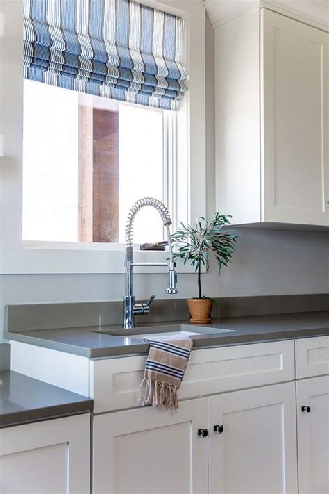 1000 images about laundry rooms on