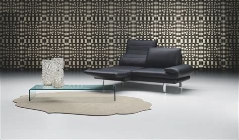 Small Leather Sofas For Trendy And Comfortable Small Leather Sofas For Small Spaces