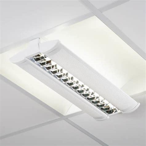 Le Bon 233 Clairage Pour Vos Bureaux Luminaires Design Luminaire Bureau