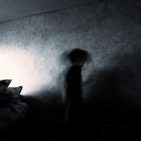ghost in my bedroom 10 real ghost sightings that will terrify you