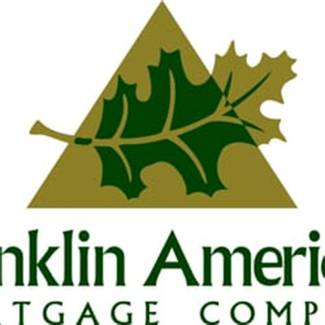 franklin american mortgage company mortgage brokers
