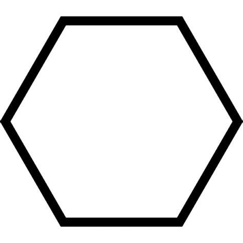 Hexagon Shape - hexagon vectors photos and psd files free