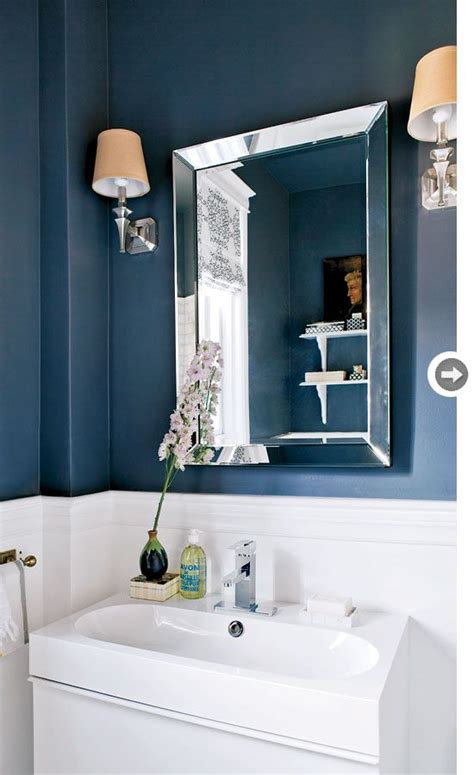 blue bathroom fixtures only best 25 ideas about style at home on