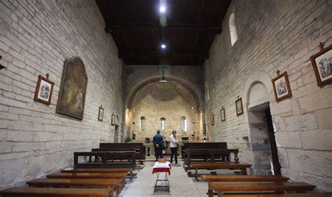 ufficio postale garbagnate milanese garbagnate visite alla chiesa romanica e alla villa