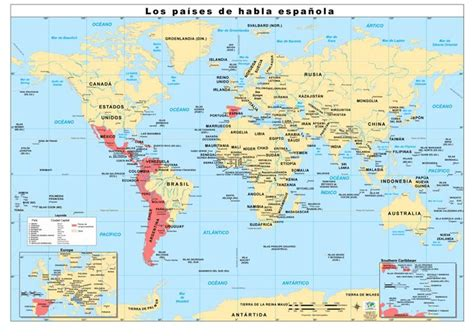 the spanish speaking world a 0415129834 17 best images about spanish on spanish portal and learning spanish
