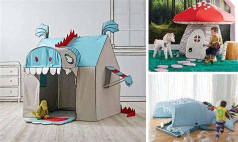 kreative kinderzimmer kreative kinderzimmer ideen f 252 r jungs und m 228 dels dekomilch