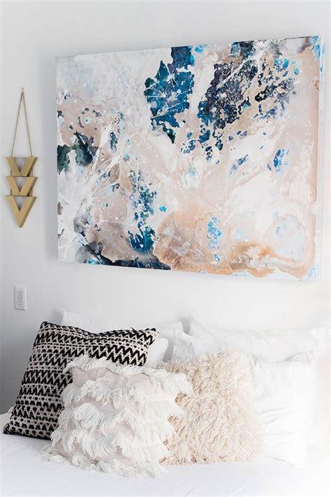 bedroom paintings best 25 bedroom ideas on white bedding