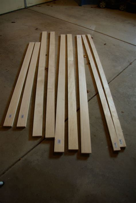 barn door supplies diy barn door space saving and creative