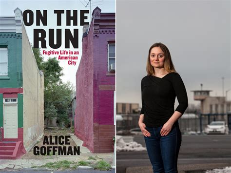 on the run books currently reading on the run fugitive in an